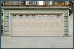La Jolla Garage Door Shop La Jolla, CA 858-356-5176